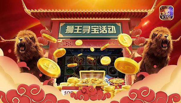 WeChat Image_20210101122528.jpg