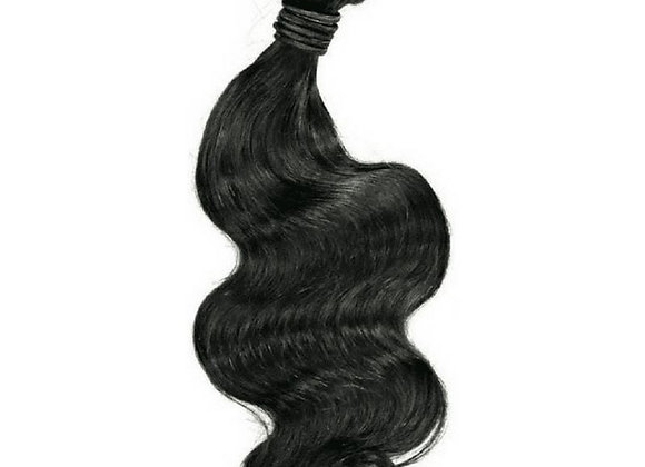 DREAM BODY WAVE