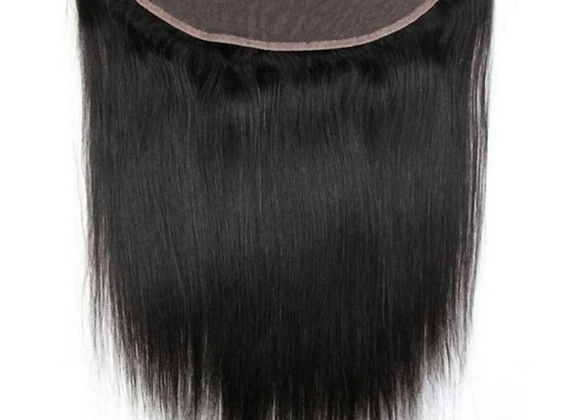 KOUTURE LACE FRONTAL
