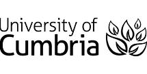 Cumbria University.png