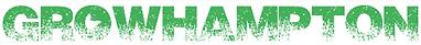 Growhampton logo.png