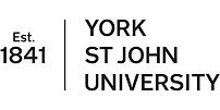York St John.png