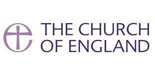 Church of England Logo.jpg