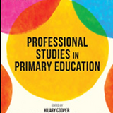 Prof Pract Book Cover.png