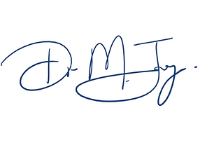 Official website signature_edited.png