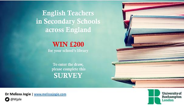 Jogie_English_Survey.png