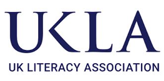 UKLA logo.png