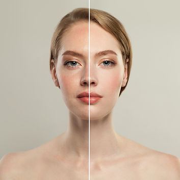 young-model-woman-face-with-retouching-w