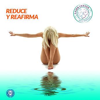 Reduce Reafirma.jpg