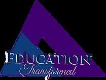 Ed. Transformed SM Logo.png