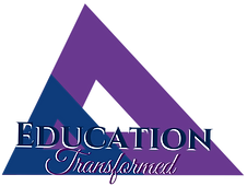 Ed. Transformed SM Logo.png