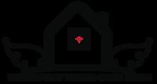 GFCH-Logo