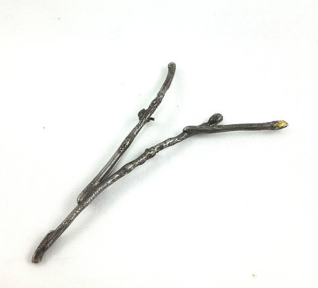 Twigs b-52