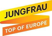 Jungfrau-Top-of_Europe-Logo-rgb.jpg