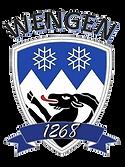 IG 1268.png