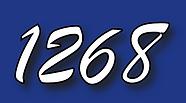 1268 Logo.png
