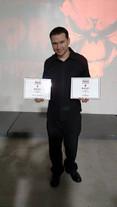 Curtis Awards.jpg