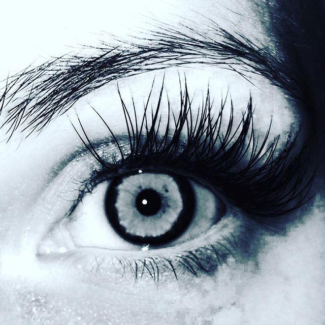 Eye Envy iLash Studio #bestlashes #minklashes #eyelashextensions_