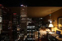 Overnight     2009