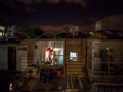 Neighbor 2013