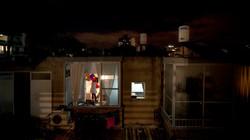 5. Frame from NOT STILL video 2013-14.jpg
