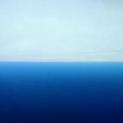 Sky-sky_1  |  2013
