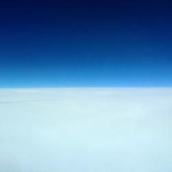Sky-sky_2  |  2013