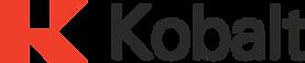 Logo_Kobalt_Full.png