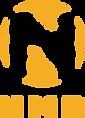 Logo_Nemoros_NMR.png