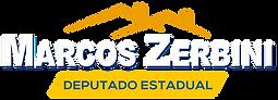 LOGO MARCOS ZERBINI RETANGULO SITE.png
