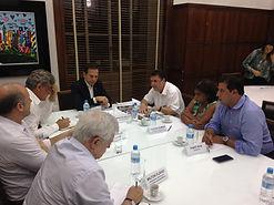 Reunião_com_o_Prefeito_João_Doria.jpg