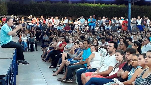 FOTO MARCOS A3 2.jpg