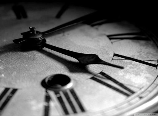 Tempo histórico e regimes de historicidade