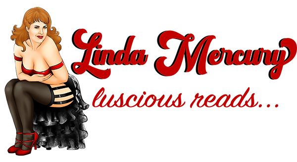 LM_Pinup_LOGO_02a_without address.png