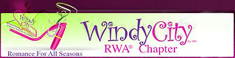 windycity-header-new.jpg