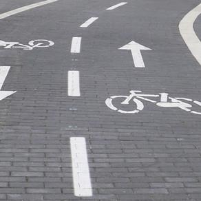 Le bi-cycle