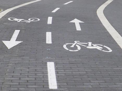 Regionalkonferenzen zum Radverkehrsplan Saarland