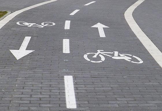 160 miljoen euro voor mobiliteit in Limburg