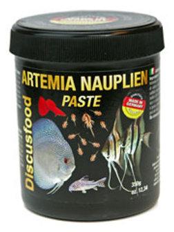 Artemia Nauplien Paste