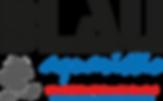 Logo Blau Schweiz DACH Version.png