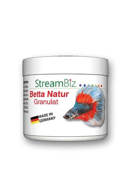 Betta Natur Granulat
