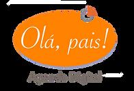 Logo%20OlaPais%20AgendaDigital%20-%20Fun