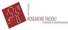 Logo Rose Facioli.jpg