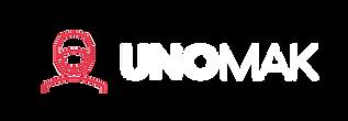 UNOMAK Logo.png