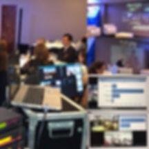 "1er Summit Digital ""Conectando a Colombia"".jpg"