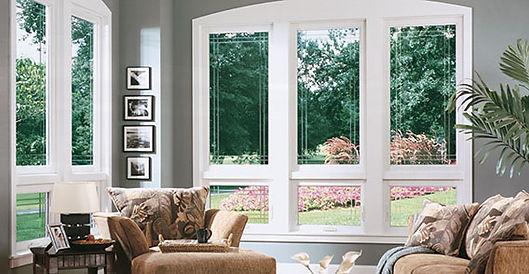 window7.jpg