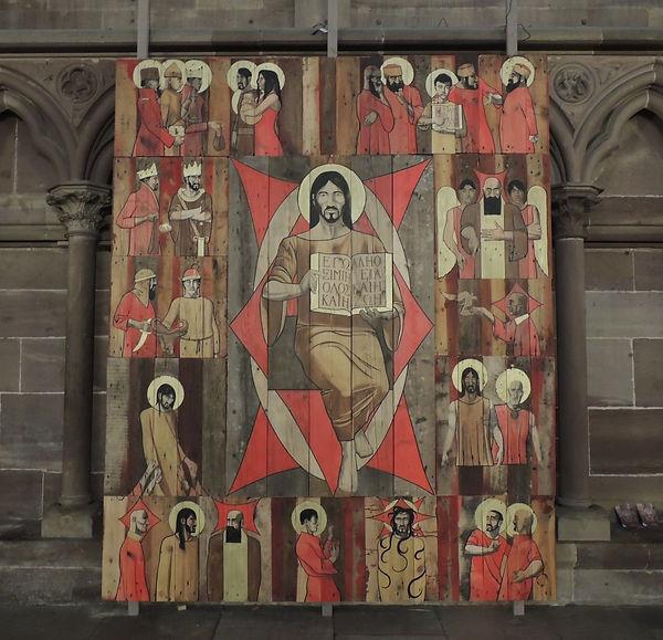 Jésus en majesté recoupée 3.jpg