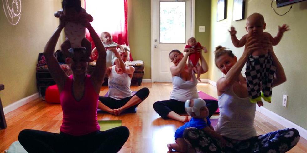 Mindful Mama's Meetup (1)