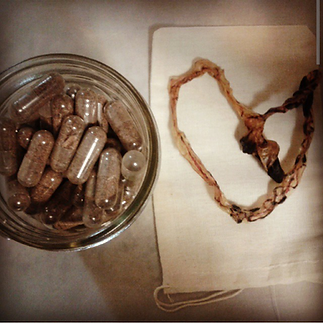 Placenta encapsulation.png