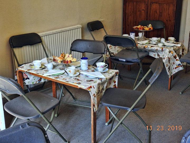Tea Room1
